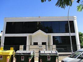 Local en venta en Los Albarizones, Jerez de la Frontera, Cádiz, Calle Cadiz, 198.300 €, 275 m2