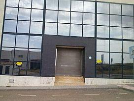 Industrial en venta en Villafranca de Córdoba, Villafranca de Córdoba, Córdoba, Calle Bujalance, 136.000 €, 741 m2