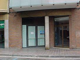 Local en venta en Sant Joan Despí, Barcelona, Calle Bon Viatge, 345.664 €, 175 m2