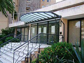 Local en venta en Torremolinos, Málaga, Avenida Benyamina, 857.000 €, 350 m2