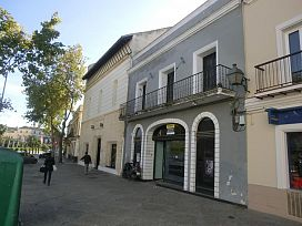 Local en venta en Los Albarizones, Jerez de la Frontera, Cádiz, Calle Beato Juan Grande, 490.500 €, 529 m2