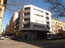 Local en venta en Bons Aires, Palma de Mallorca, Baleares, Calle Ausias March, 666.500 €, 172 m2