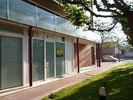 Local en venta en Can Vasconcel, Sant Cugat del Vallès, Barcelona, Calle Aureli Capmany, 348.500 €, 149 m2