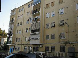 Piso en venta en Barrio San Valentín, Barbastro, Huesca, Calle Balaitus, 19.500 €, 2 habitaciones, 1 baño, 69 m2