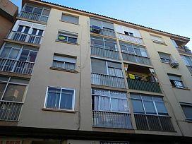 Piso en venta en Delicias, Zaragoza, Zaragoza, Calle Borja, 69.000 €, 1 baño, 82 m2