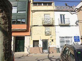 Casa en venta en Urbanitzacio de Parellades, Roquetes, Tarragona, Calle Canal, 69.000 €, 2 habitaciones, 1 baño, 135 m2