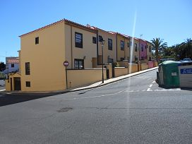 Casa en venta en Santa Catalina, Tacoronte, Santa Cruz de Tenerife, Calle Fernandez Ocampo, 148.000 €, 3 habitaciones, 1 baño, 107 m2