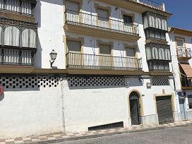 Piso en venta en Arjona, Arjona, Jaén, Plaza General Morales, 72.000 €, 3 habitaciones, 1 baño, 98,39 m2