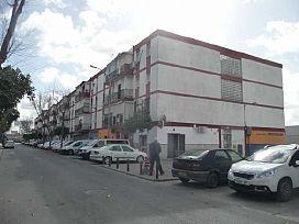 Piso en venta en Distrito Este-alcosa-torreblanca, Sevilla, Sevilla, Calle Manuel Barrio Masero, 40.375 €, 3 habitaciones, 1 baño, 67 m2