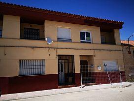 Casa en venta en Estación de Chinchilla, Chinchilla de Monte-aragón, Albacete, Calle San Luis Gonzaga, 81.000 €, 3 habitaciones, 1 baño, 117 m2