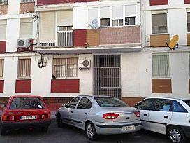 Piso en venta en Huelva, Huelva, Calle Tres Carabelas, 31.450 €, 1 baño, 75 m2