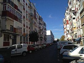 Piso en venta en Piso en Huelva, Huelva, 31.450 €, 1 baño, 75 m2