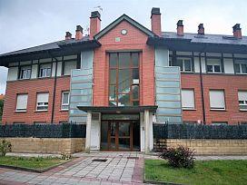 Piso en venta en Gallarta, Abanto Y Ciérvana-abanto Zierbena, Vizcaya, Calle Residencial Loruri, 385.700 €, 4 habitaciones, 1 baño, 245 m2