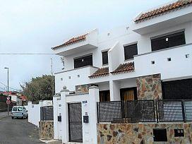 Casa en venta en El Ortigal, San Cristobal de la Laguna, Santa Cruz de Tenerife, Calle la Cañada, 195.000 €, 1 baño, 150 m2
