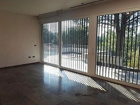 Casa en venta en Casa en Córdoba, Córdoba, 245.183 €, 3 habitaciones, 1 baño, 464 m2