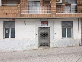 Local en venta en Linares, Jaén, Calle Pedro Poveda, 197.000 €, 492 m2