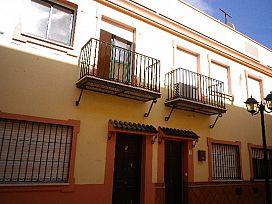 Casa en venta en Lepe, Huelva, Calle Alfonso Xii, 92.500 €, 1 habitación, 1 baño, 99 m2