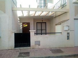 Casa en venta en Albox, Almería, Calle Augusto Barcia, 79.000 €, 5 habitaciones, 2 baños, 139,17 m2