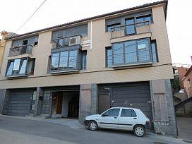 Casa en venta en Sant Feliu de Codines, Sant Feliu de Codines, Barcelona, Calle Hospital, 150.000 €, 3 habitaciones, 3 baños, 159 m2