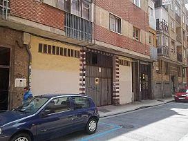 Local en venta en San Juan, Valladolid, Valladolid, Calle Jardines, 195.563 €, 396 m2