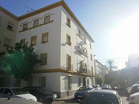 Piso en venta en Huelva, Huelva, Calle Juan Manuel Duran, 55.410 €, 3 habitaciones, 1 baño, 67 m2