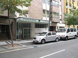 Local en venta en Caño Argales, Valladolid, Valladolid, Calle Muro, 651.500 €, 657 m2