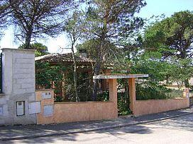 Casa en venta en Can Vives de Baix, Vidreres, Girona, Calle Riu Besós, 242.500 €, 3 habitaciones, 2 baños, 182,5 m2