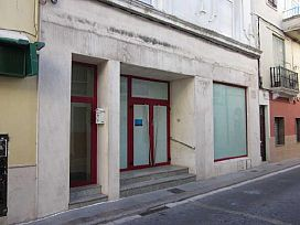 Local en venta en Buñol, Valencia, Calle del Cid, 71.100 €, 191,02 m2