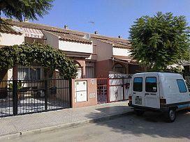 Casa en venta en Punta Calera, los Alcázares, Murcia, Calle Urano, 82.500 €, 2 habitaciones, 2 baños, 65 m2