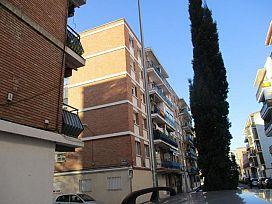 Piso en venta en El Castillo, Torrejón de Ardoz, Madrid, Calle Ferrocarril, 94.500 €, 3 habitaciones, 1 baño, 64 m2