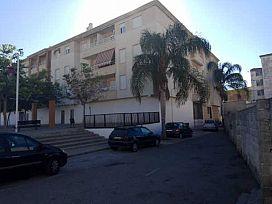 Piso en venta en Torrenueva, Motril, Granada, Calle Senda de los Pescadores, 54.000 €, 1 baño, 96 m2