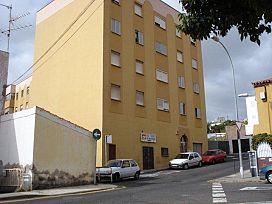 Piso en venta en Ofra-costa Sur, Santa Cruz de Tenerife, Santa Cruz de Tenerife, Calle Abejera, 84.000 €, 1 baño, 100 m2