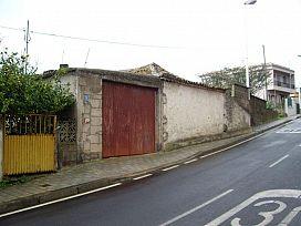 Casa en venta en Bedijo, El Rosario, Santa Cruz de Tenerife, Calle Bethencourt, 142.000 €, 1 baño, 373 m2