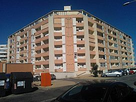 Trastero en venta en Algeciras, Cádiz, Avenida America, 10.600 €, 8 m2