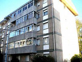 Parking en venta en A Seca, Pontevedra, Pontevedra, Calle Cambria, 8.500 €, 24 m2