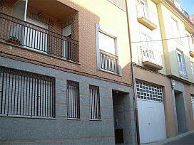 Local en venta en Urbanización la Casina del Duque, Alba de Tormes, Salamanca, Calle Cuesta Duque, 121.175 €, 623 m2