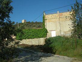 Industrial en venta en Mas de Bocanegra, Ulldecona, Tarragona, Carretera de la Sénia, 82.000 €, 339 m2