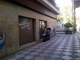 Local en venta en Los Albarizones, Jerez de la Frontera, Cádiz, Plaza del Progreso, 104.000 €, 87 m2