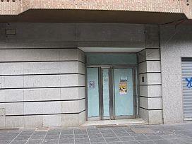 Local en venta en Oliveros, Almería, Almería, Avenida Federico Garcia Lorca, 330.300 €, 189,21 m2