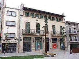 Local en venta en Cervera, Lleida, Calle General Guell, 112.700 €, 234,5 m2