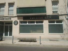 Local en venta en Villanueva de la Serena, Badajoz, Calle Hernan Cortes, 376.000 €, 211 m2