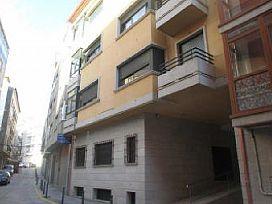 Local en venta en Saa, A Guarda, Pontevedra, Calle la Cal, 32.900 €, 57,2 m2