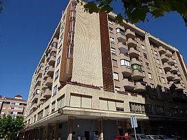 Local en venta en Burlada/burlata, Navarra, Paseo la Paz, 104.500 €, 161,04 m2