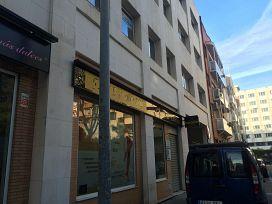 Local en alquiler en Nervión, Sevilla, Sevilla, Calle Luis de Morales, 1.300 €, 100 m2