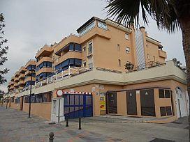 Parking en venta en Pueblo Mijitas, Mijas, Málaga, Calle Maria Barranco, 392.200 €, 27 m2
