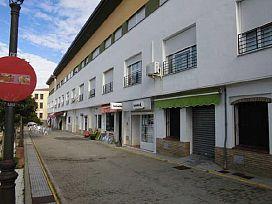 Local en venta en Cortegana, Cortegana, Huelva, Avenida Pedro Maestre, 42.000 €, 43 m2
