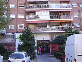 Local en venta en Norte, Alcorcón, Madrid, Calle Urano, 47.500 €, 34 m2