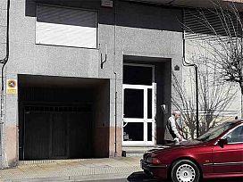 Local en venta en O Lagar, Ourense, Ourense, Calle Xoan de Novoa, 106.000 €, 96 m2