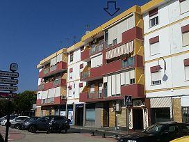 Piso en venta en Ayamonte, Huelva, Avenida Alcalde Narciso Martin Navarro, 55.500 €, 3 habitaciones, 1 baño, 83 m2