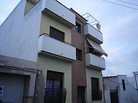 Piso en venta en Dehesa Golf, Aljaraque, Huelva, Calle Caracas, 87.000 €, 3 habitaciones, 2 baños, 95 m2